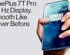 OnePlus 7T Pro na oficjalnej grafice. Podoba się?