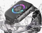 Promocja: smartwatch z IP67 za grosze oraz Xiaomi, przez które nie udusisz się w Krakowie