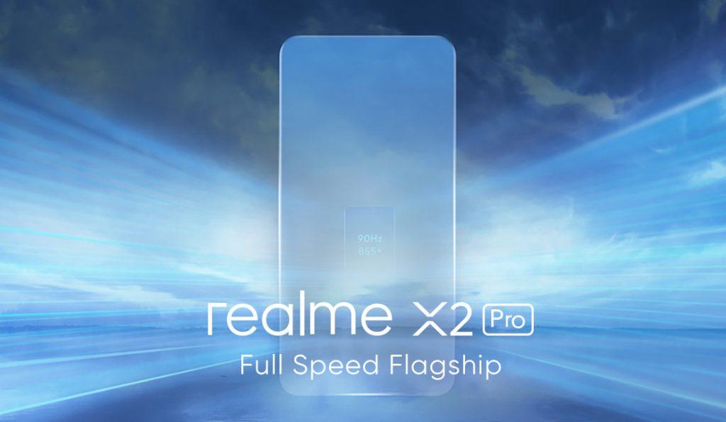 realme-X2-Pro-1-1024x595