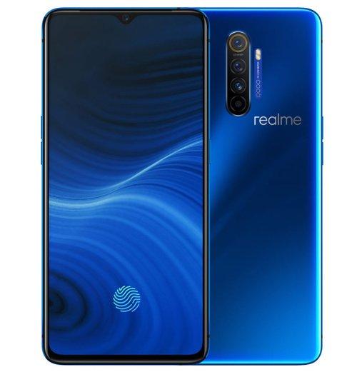 realme-X2-Pro-8-982x1024