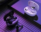 Promocja: tanie słuchawki bezprzewodowe i firmowy pendrive w bardzo niskiej cenie