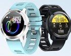 Promocja: bardzo tani smartwatch z IP68 i drukarka 3D w niezłej cenie