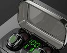 Promocja: słuchawki bezprzewodowe z dobrą baterią za bezcen i tani sposób na przetrwanie mrózów