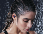 Promocja: wybitnie tanie słuchawki TWS oraz trymer od Xiaomi