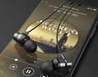 Promocja: słuchawki Xiaomi za grosze oraz tania drukarka 3D