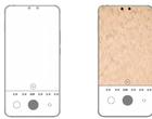 Tak może wyglądać Xiaomi Mi Mix 4? Już szykuję (raczej niewielkie) pieniądze