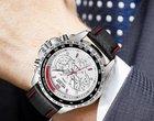 Promocja: elegancki zegarek oraz słuchawki od Xiaomi za śmieszne pieniądze