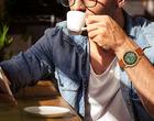 Promocja: stylowy zegarek za grosze i wodoodporne bezprzewodowe słuchawki w świetnej cenie