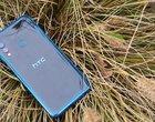 TEST | HTC Desire 19+ oczaruje Cię wyglądem i jakością dźwięku