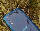 HTC prezentuje najnowsze wyniki. Nie jest dobrze