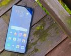 Honor 9X - test. To dobry smartfon, ale powinien być jeszcze lepszy