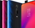 Promocja: Xiaomi Mi 9T w świetnej cenie! Znasz lepszy smartfon za te pieniądze?
