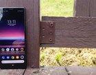 TEST | Sony Xperia 5 to świetny smartfon w poręcznej obudowie, ale czy warto go kupić?