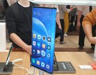 Co tam Galaxy S21. Gwiazdą dnia jest Xiaomi Mi Mix 4!