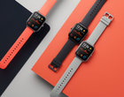 Smartwatche Huawei i Xiaomi teraz dużo taniej!