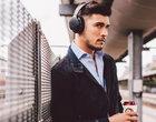 Świetna cena na Audio-Technica ATH-ANC500BT: wokółuszne słuchawki z ANC za 349 zł!