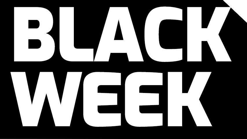 Black Week myPhone
