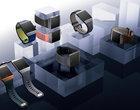 Fitbit w rękach Google — transfer kosztował giganta aż 2,1 mld dolarów