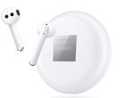 Słuchawki Huawei FreeBuds 3 z prezentem już w Polsce! W tej cenie warto je kupić