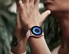 Galaxy Watch Active 2 w T-Mobile. Są też inne nowości