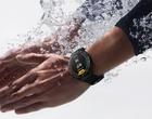 Honor Magic Watch 2 oficjalnie. Świetny smartwatch, który kupisz w Polsce!