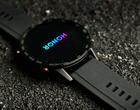 Tak wygląda Honor Watch Magic 2 w pełnej krasie. To będzie solidny smartwatch