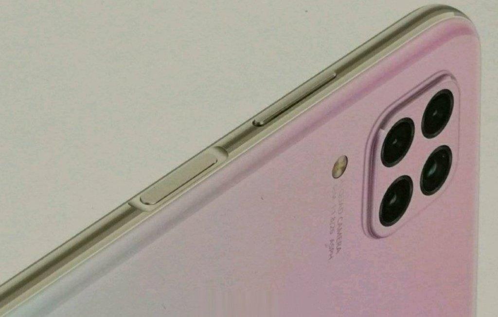 Huawei Nova 6 SE_3