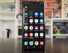 """Samsung Galaxy Note 10 - test. Czy warto kupić """"malucha"""" z rysikiem S Pen?"""