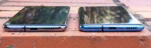 OnePlus 7T i OnePlus 7T Pro/fot. gsmManiaK.pl