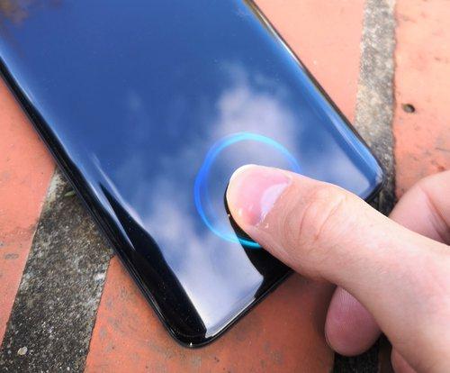 OnePlus 7T Pro/fot. gsmManiaK.pl