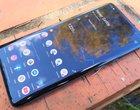 Promocji na OnePlus 7T Pro nigdy dość! Smartfona ze zjawiskowym ekranem kupisz w znacznie niższej cenie