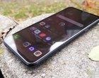 LG G8X ThinQ: pierwsze wrażenia. Czy dwa ekrany są lepsze od składanych smartfonów (i dlaczego tak)?
