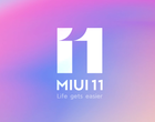 MIUI 11 Developer Edition dla Mi 9: co nowego?