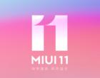 Wiemy, do których smartfonów Xiaomi trafi MIUI 11! Sprawdź, czy jesteś na liście