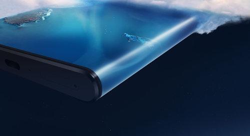 Xiaomi Mi MIX Alpha / fot. producenta