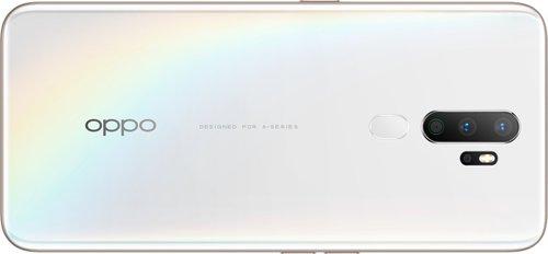 OPPO A5 2020_2