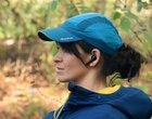 QCY T5 - test. Jak grają bezprzewodowe słuchawki True Wireless za 100 zł?