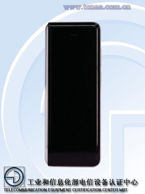 Samsung Galaxy W20_2