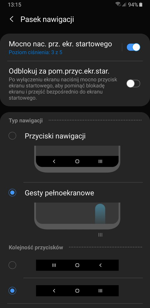 Screenshot_20191128-131539_Settings