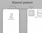 Nowy smartfon Xiaomi może wyglądać jak iPhone 11 Pro i mieć dodatkowy ekran
