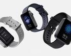 Xiaomi Mi Watch pojawi się w Europie. Genialny smartwatch ma szansę na sukces