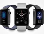 Dobra okazja: Xiaomi Mi Watch w wyśmienitej cenie!