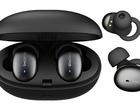 Promocja: stylowe słuchawki bezprzewodowe Xiaomi i tani pendrive od Samsunga