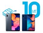 Promocja, jakiej jeszcze nie było: kup średniaka marki Samsung i odbierz 150 zł!