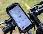 Promocja: odporny smartfon z olbrzymią baterią w kapitalnej cenie i kamera samochodowa od Xiaomi