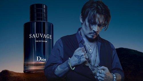 fot. Christian Dior