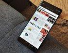 Samsung Galaxy Note 9 - moja opinia po 1,5 roku użytkowania. Niewiele brakuje do ideału
