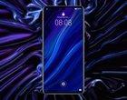 Promocja: Huawei P30 w świetnej cenie! To dobry smartfon z usługami Google