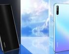 Huawei Y9s oficjalnie. To najlepiej wyceniony średniak, jakiego ostatnio widziałem