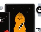 Samsung Galaxy Note 10+ dla fanów Star Wars w Polsce. Zestaw ze smartwatchem i słuchawkami w świetnej cenie!